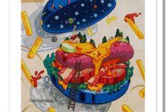1_Burger-espacial