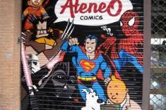 Ateneo-comicsbaja