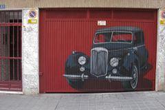 coche-Antiguo2